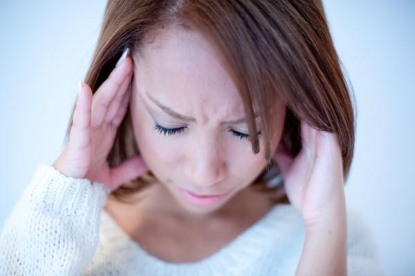 40代女性のストレス解消法 40代女性のストレス解消 トップページ > 40代女性のストレス解消
